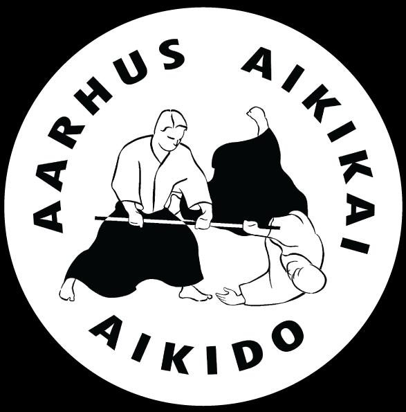 Aarhus Aikikai